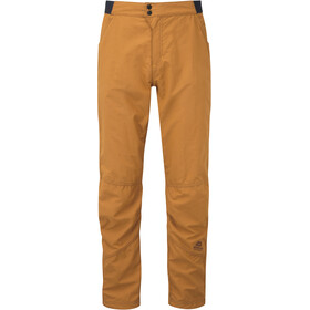 Mountain Equipment M's Inception Pant Pumpkin Spice